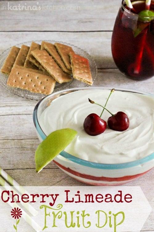 Cherry-Limeade-Fruit-Dip-023text-wm-500