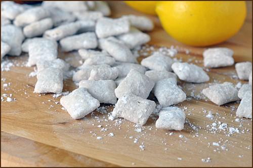 Chex-Lemon-Buddies_blog