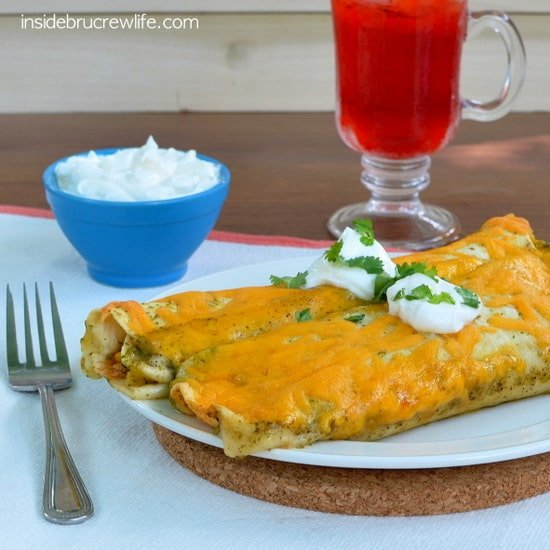 Chicken-Enchiladas-5-1