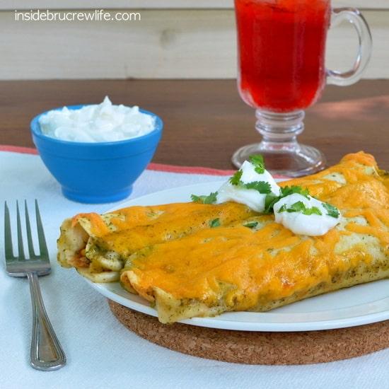 Chicken-Enchiladas-5-1