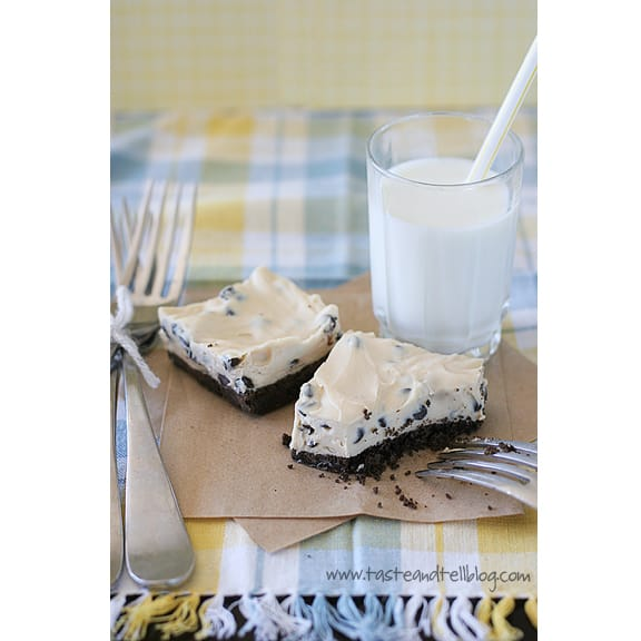 Chocolate-Chip-Peanut-Butter-Cheesecake-Bars-recipe-2