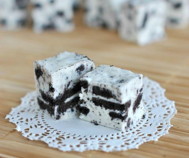 Cookies-and-Cream-Fudge-1