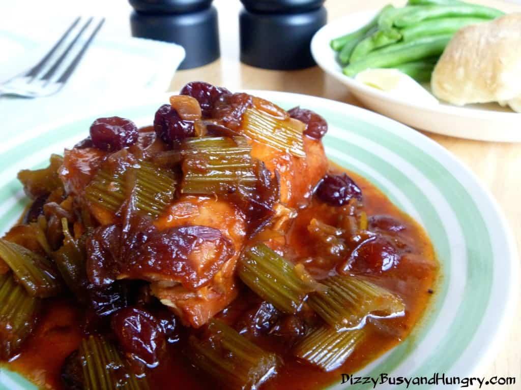 Cranberry-Chicken-1-1024x768