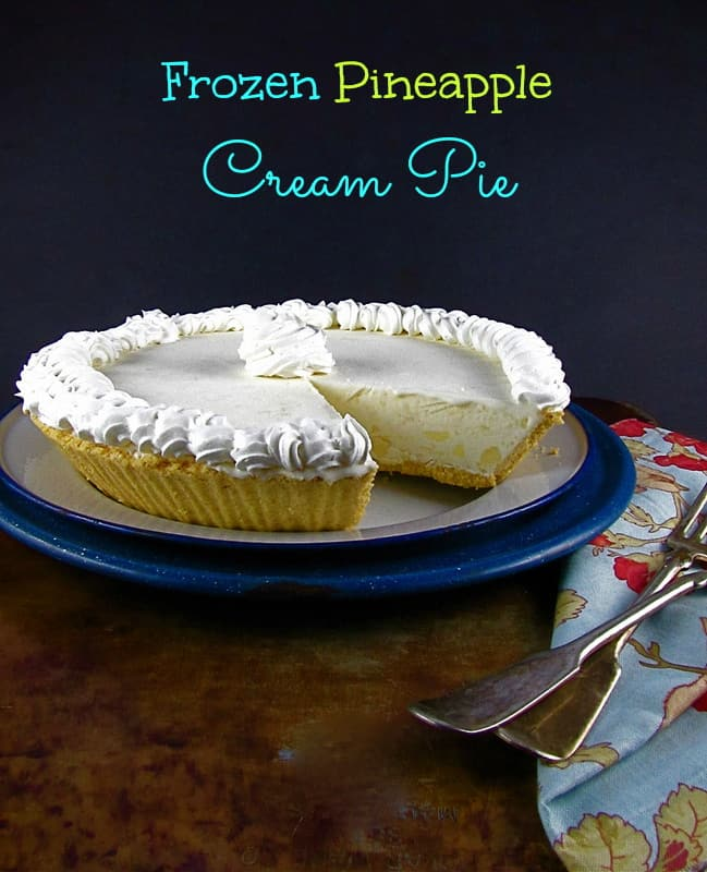 Frozen-Pineapple-Cream-Pie-Miss-in-the-Kitchen1