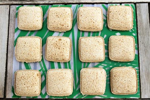 Homemade-Uncrustable-Sandwiches