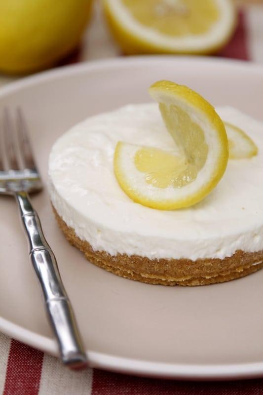 Limoncello-Cheesecake-012-533x800
