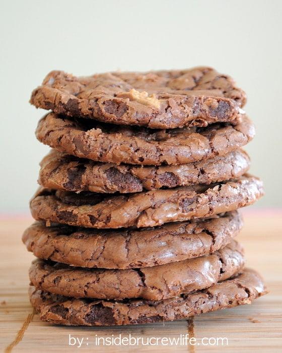 Moosetracks-Cookies-title