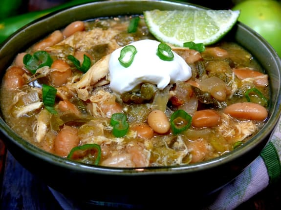 Slow-Cooker-Green-Chicken-Chile-1-1