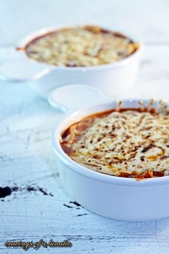 Slow-Cooker-Lasagna-Soup-4