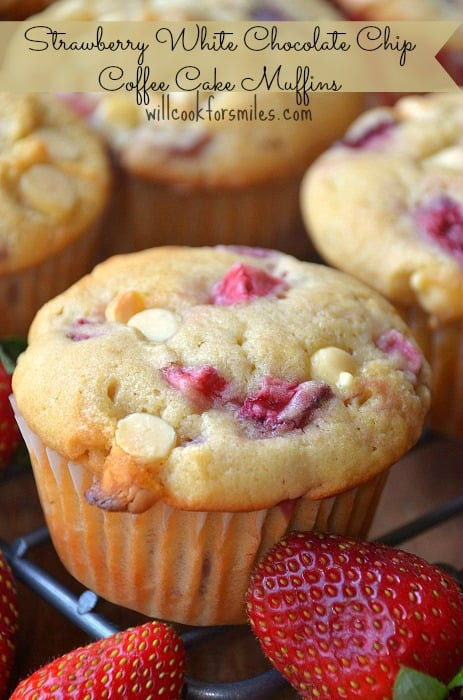 Strawberry-White-Chocolate-Chip-Coffee-Cake-Muffins-5ed