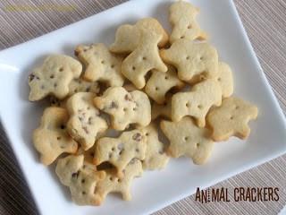 animal crackers1