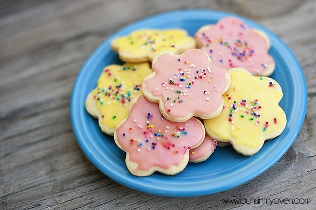butter-cookie-recipe