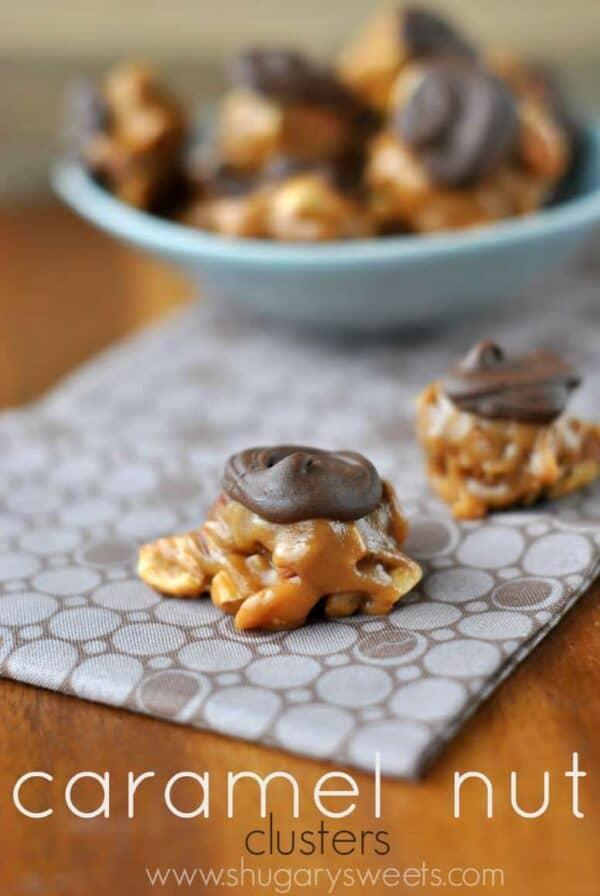 caramel-nut-clusters-1