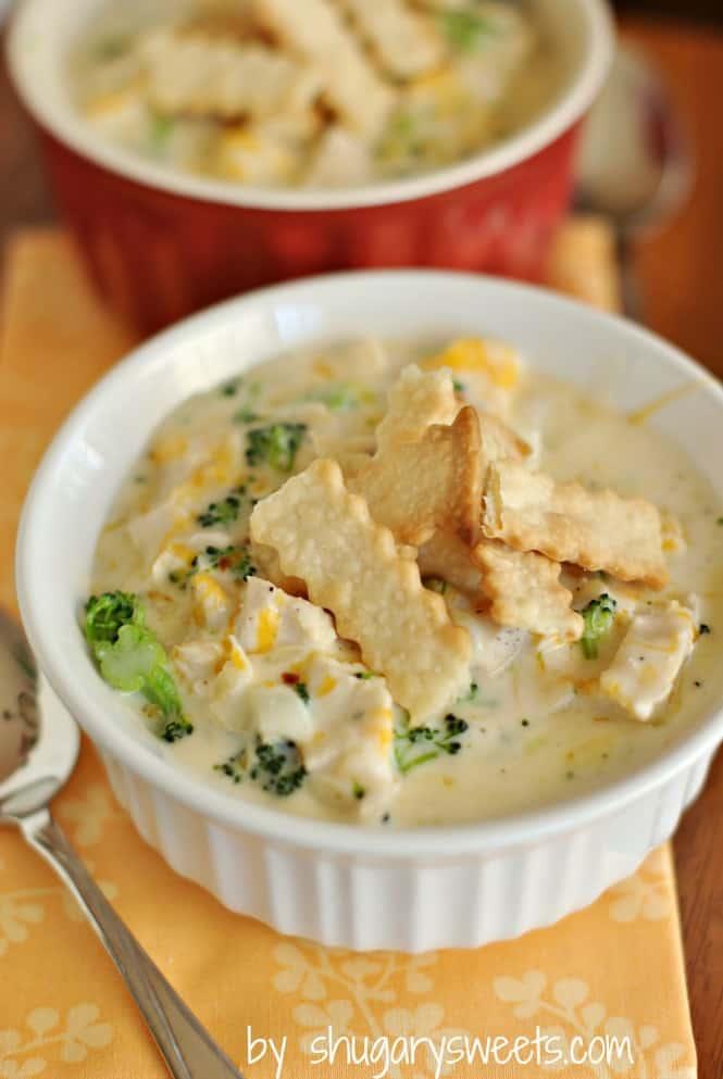 chicken-broccoli-pot-pie-soup-3