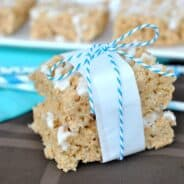cinnamon-roll-rice-krispie-treats-1