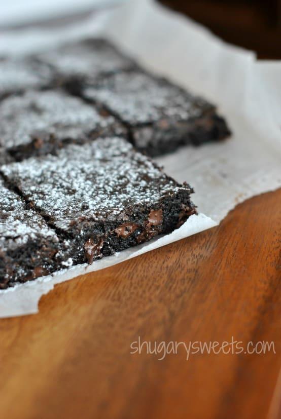 dark-chocolate-brownies-2
