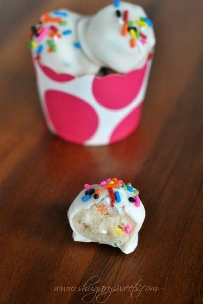 funfetti-cookie-dough-truffles-2