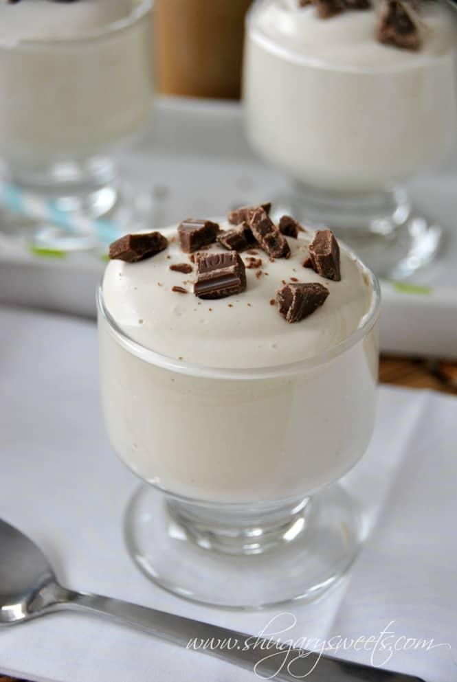 icedcoffeepudding