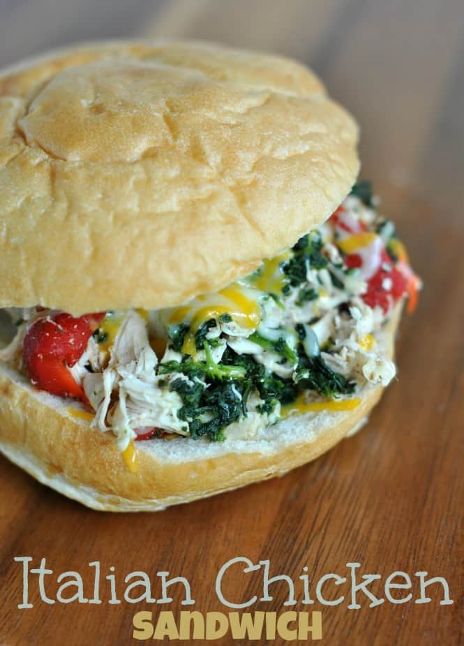 italian-chicken-sandwich-