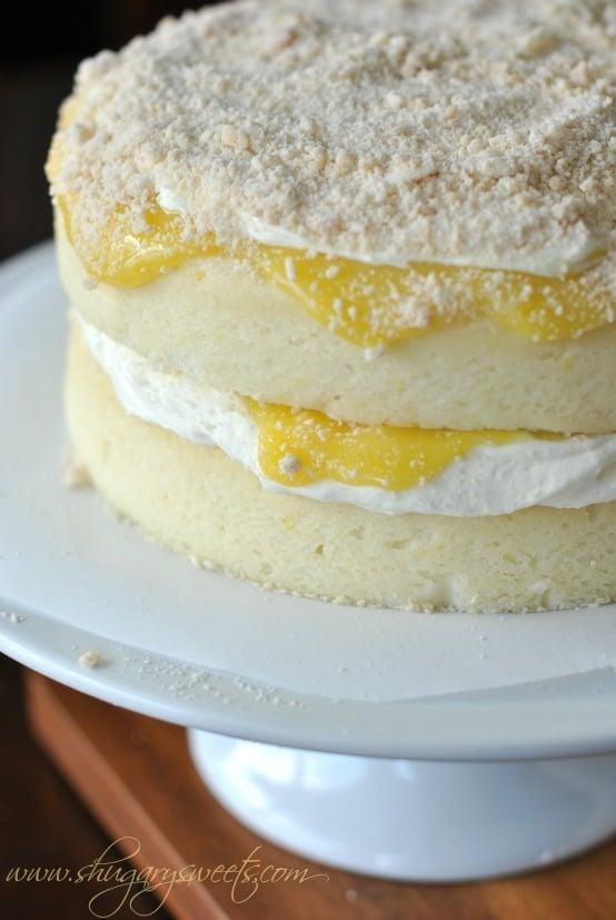lemon-cake-lemon-curd-3