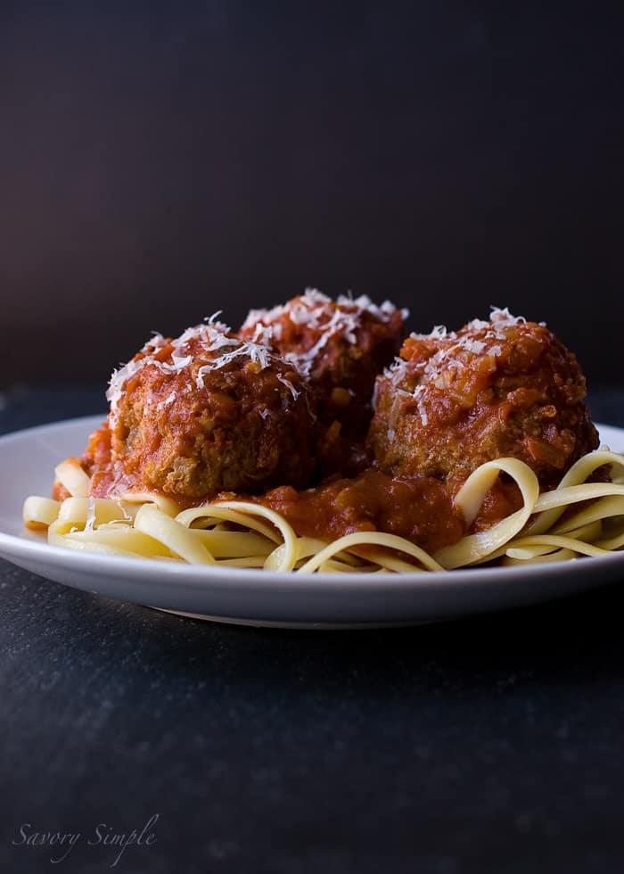 meatballs-and-marinara_6829