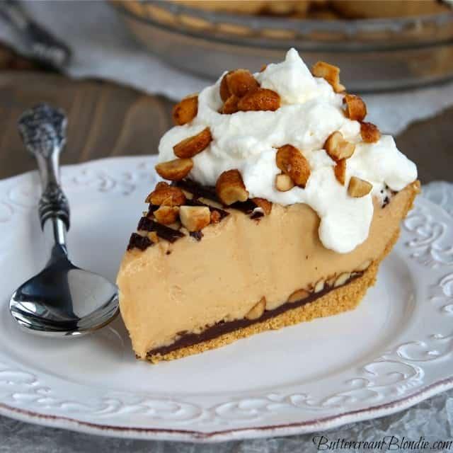 no_bake_peanut_butter_pie4
