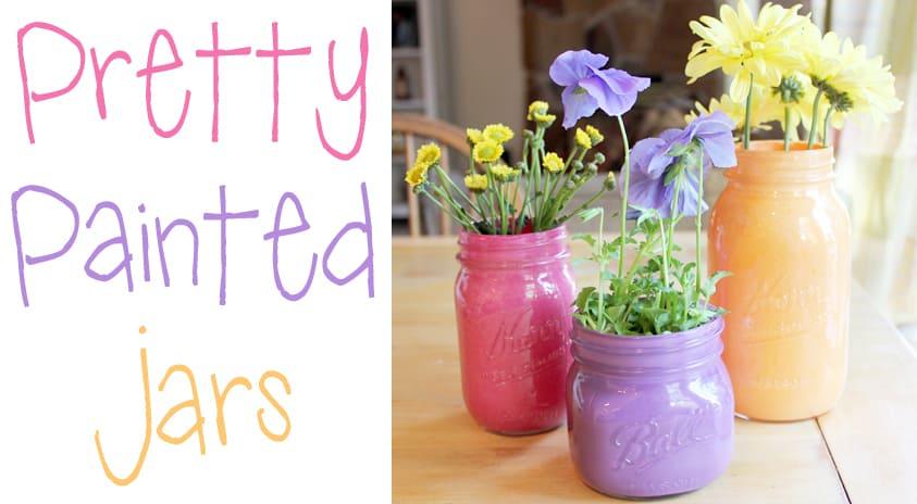 painted-jars-8b