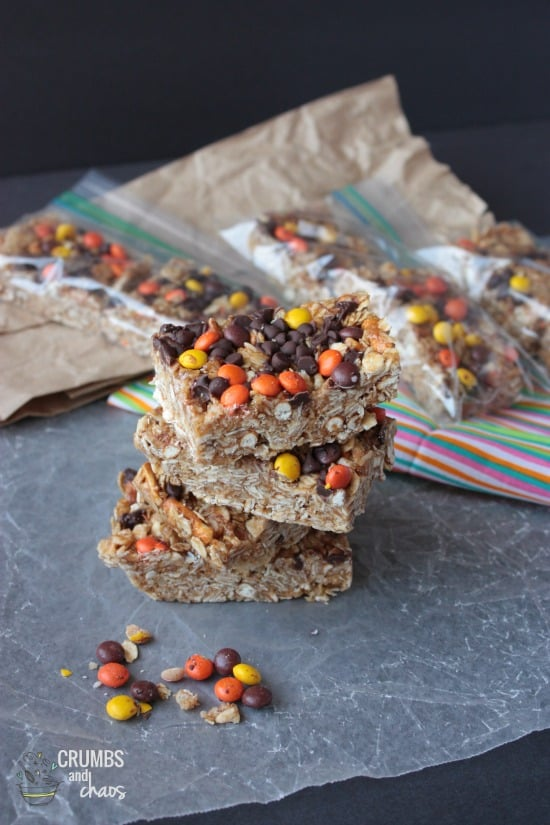 peanut-butter-and-pretzel_granola-bars