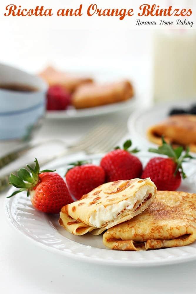 ricotta-and-orange-blintzes-recipe-roxanashomebaking-3