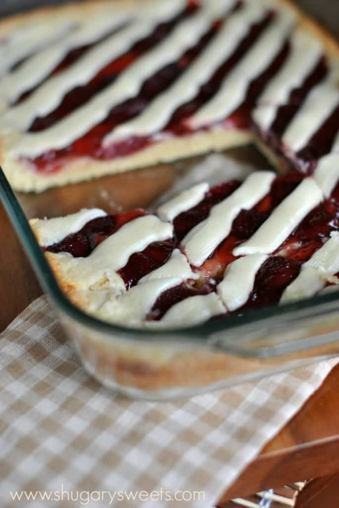 strawberry-pie-bars
