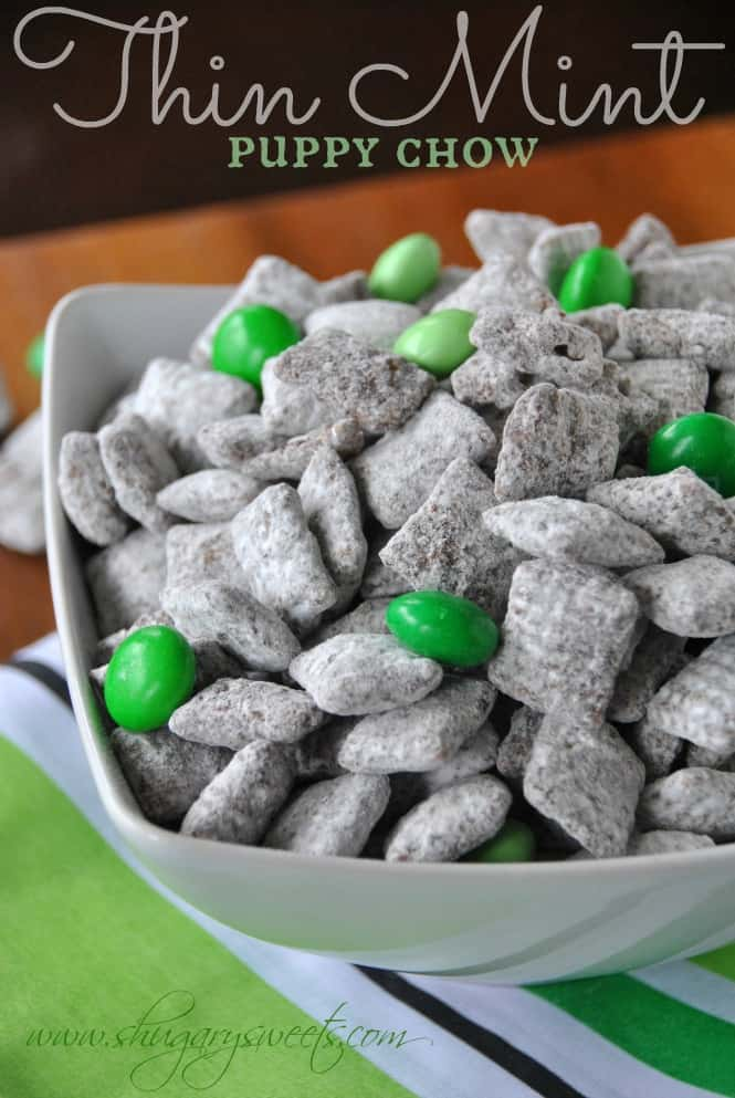 thin-mint-puppy-chow-4