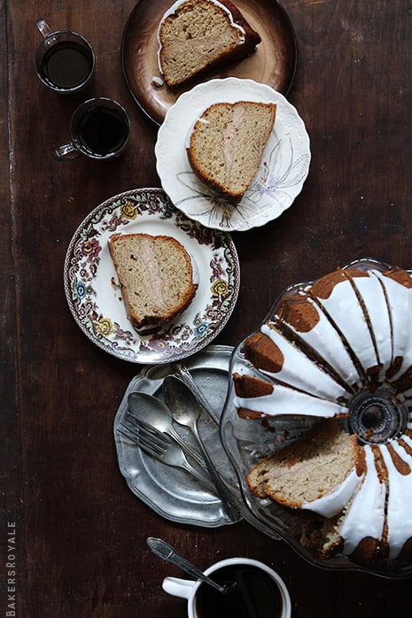 Apple-Butter-Cake-via-Bakers-Royale1