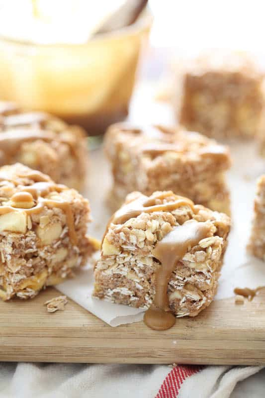 Apple-Oatmeal-Krispie-Treats-FoodieCrush.com-039