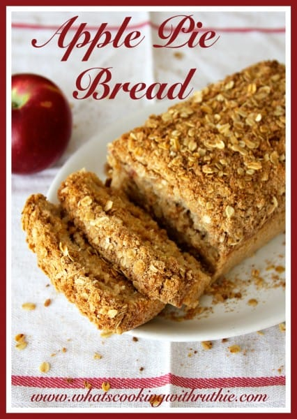 Apple-Pie-Bread6-426x600