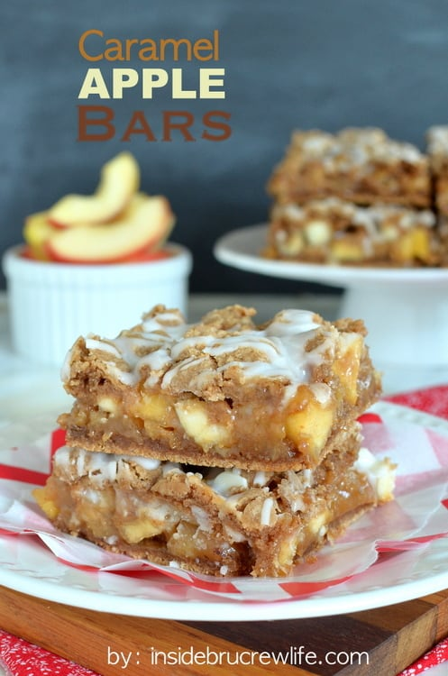 Caramel-Apple-Bars-title