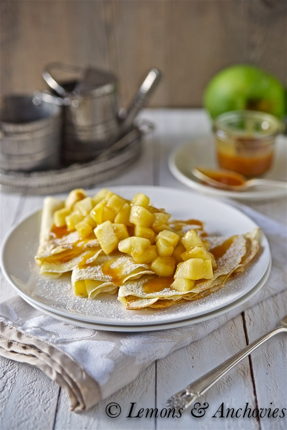 Caramel-Apple-Crepes-2