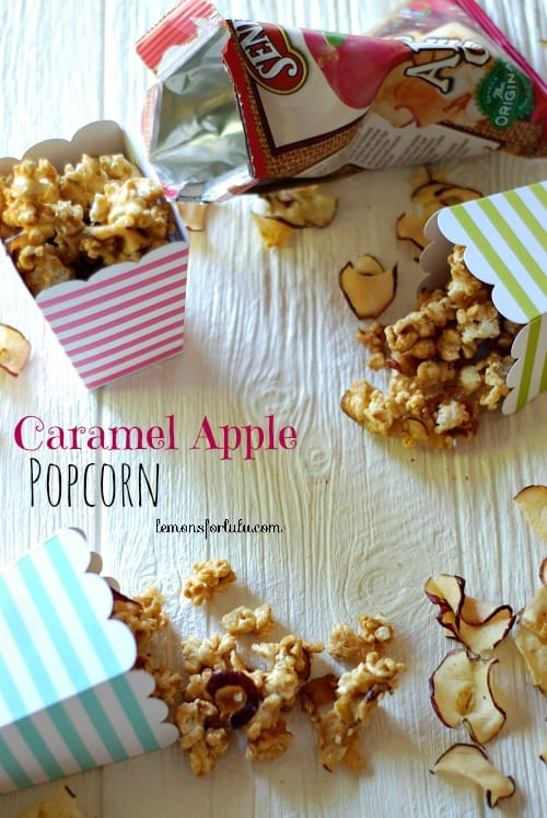 Caramel-Apple-Popcorn-1