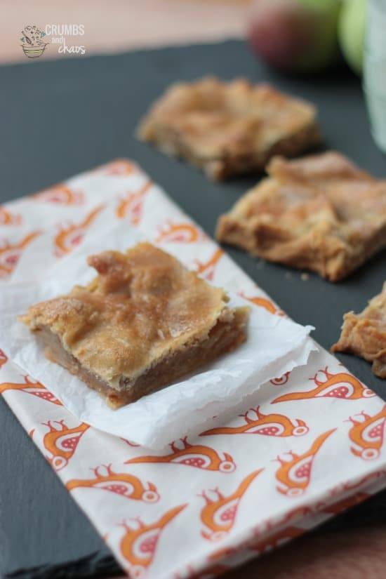 Danish_Pastry-Apple-Bars