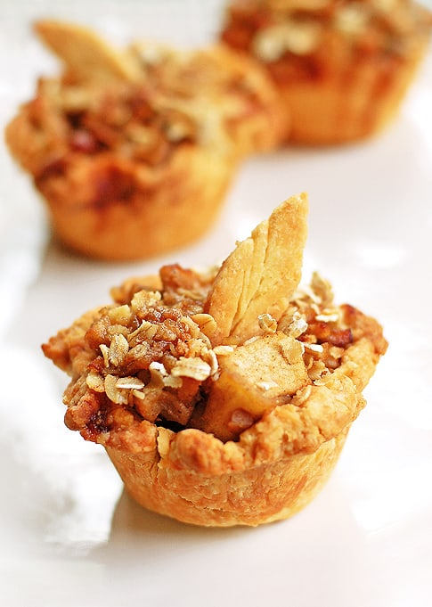 Mini-Apple-Pie-3b