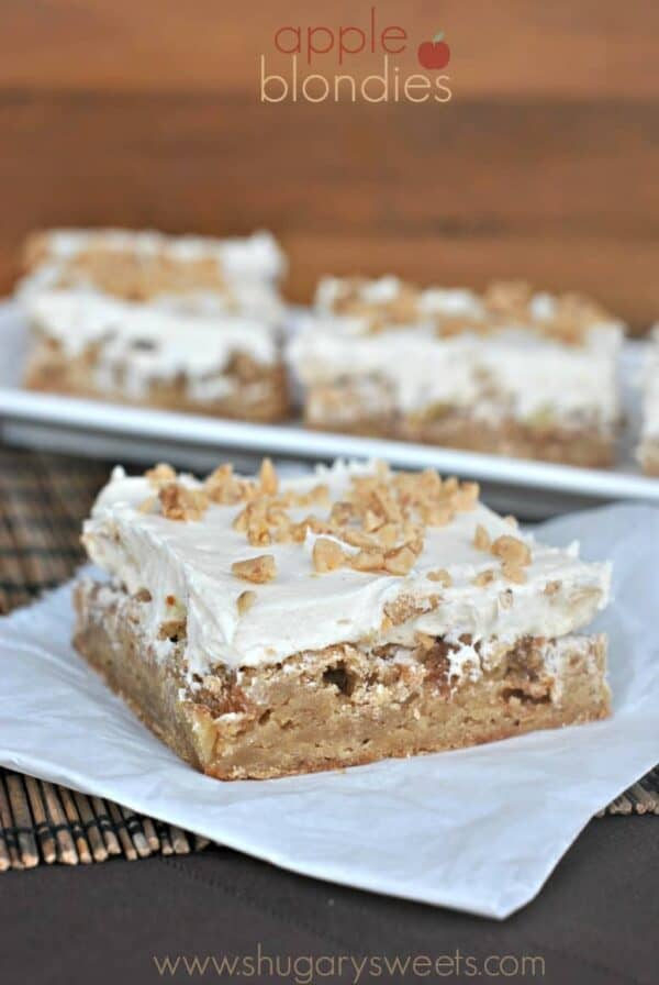 apple-blondies-3