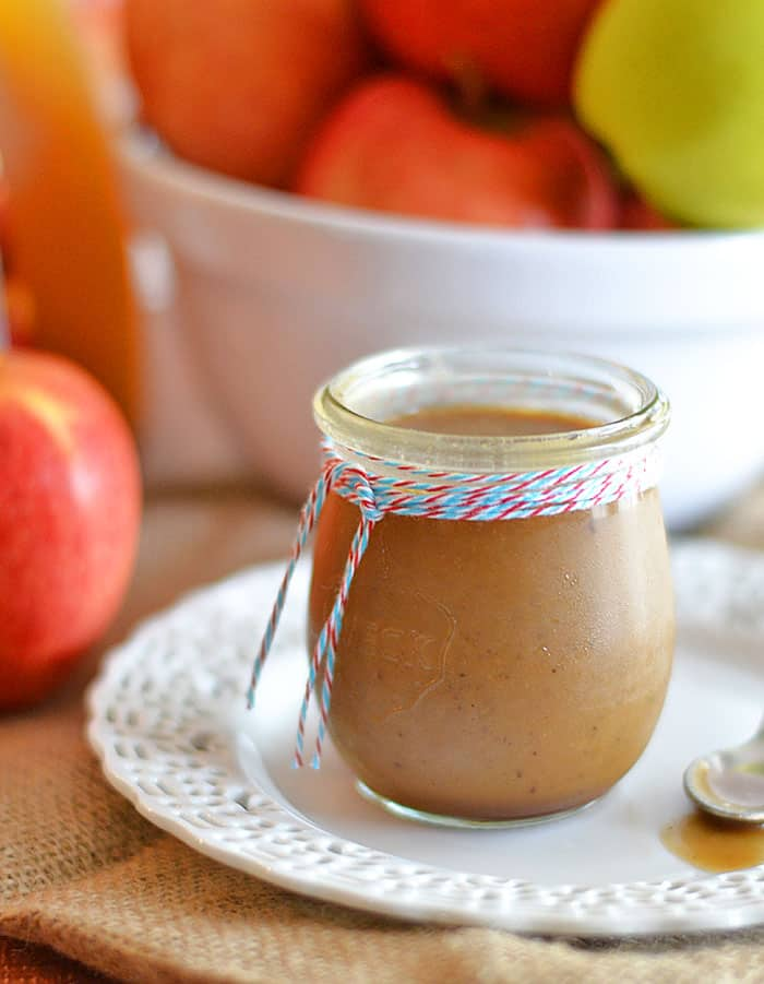 apple-cider-caramel-sauce-2