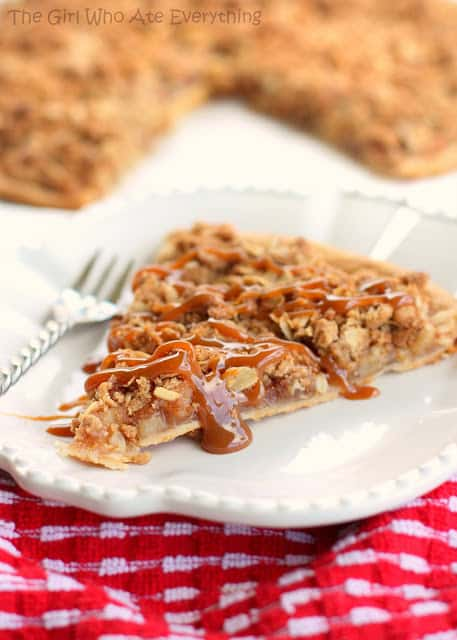 apple-crisp-caramel