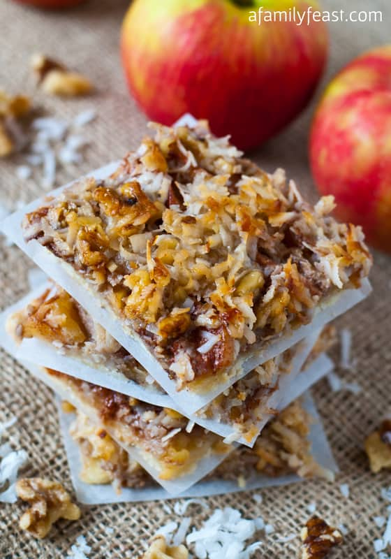 apple-harvest-squares-2