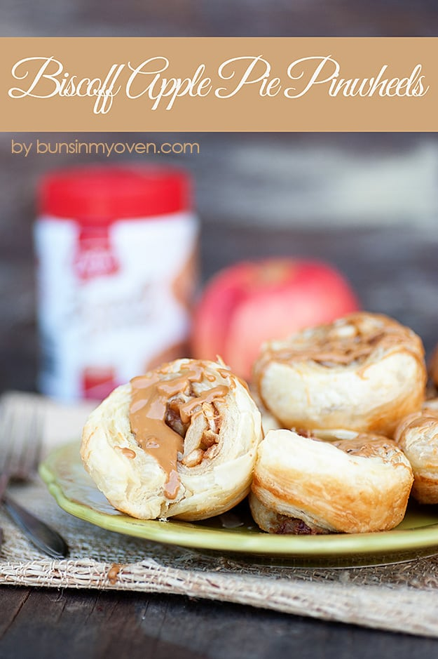 biscoff-apple-pinwheels-3
