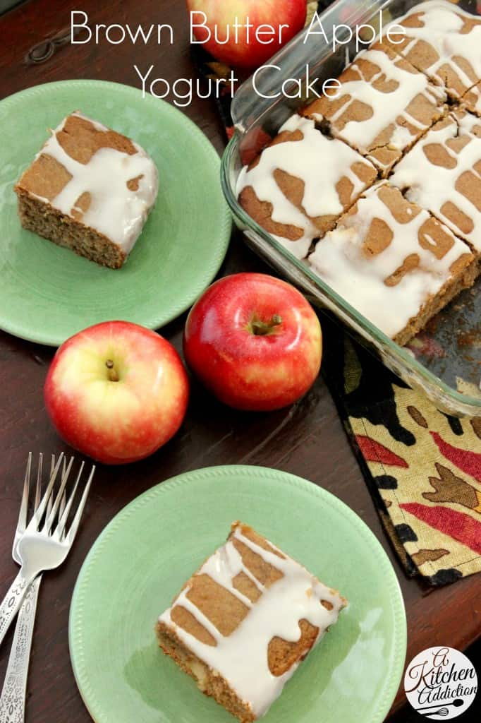 brown-butter-apple-yogurt-cake-above-w-words1-682x1024