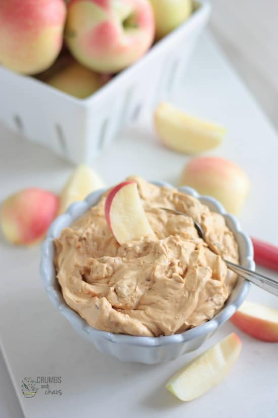 candy_bar-apple-dip