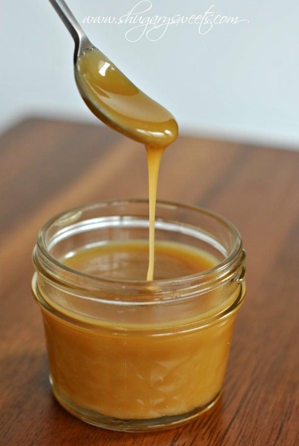 caramel-sauce-1