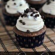 chocolate-chip-cheesecake-cupcakes-1