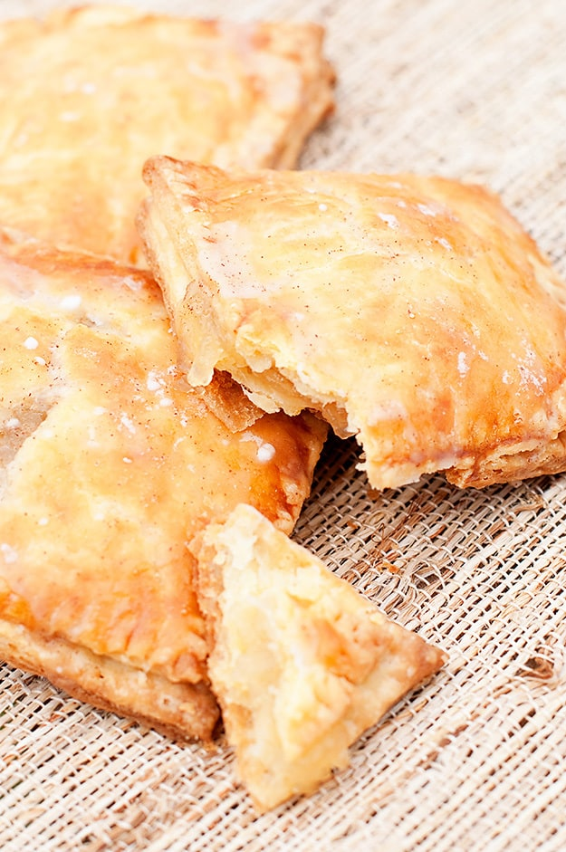 homemade-apple-poptarts1