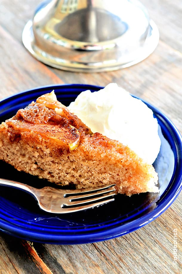 spiced-apple-upside-down-cake-addapinch-9821